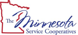 Logo of MSC Online Learning Program Course Site